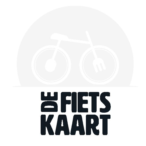 de-fietskaart-white-contrast