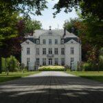 kasteel Wippelgem- Wippelgem